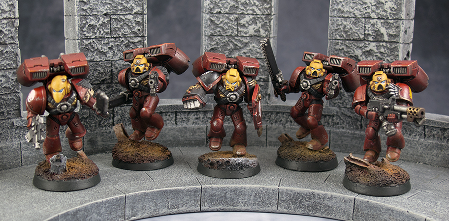 Blood-Angels-Assault-Squad-02.jpg