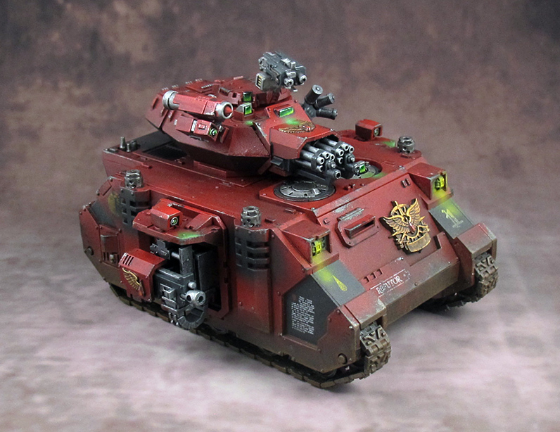 Blood-Angels-Baal-Predator-01.jpg