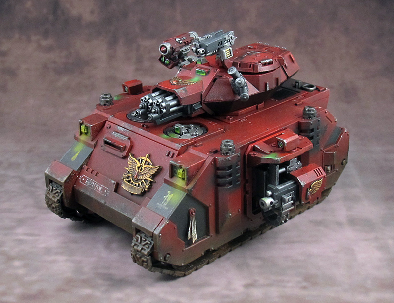 Blood-Angels-Baal-Predator-02.jpg