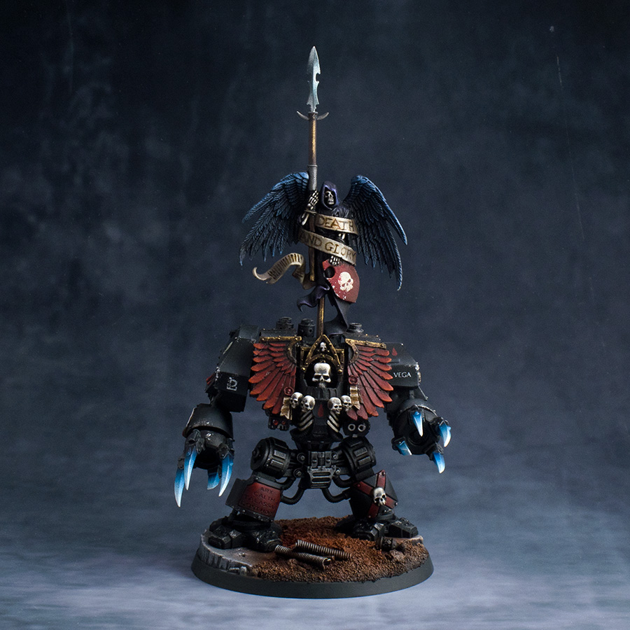 Blood-Angels-Death-Company-Dreadnought-0