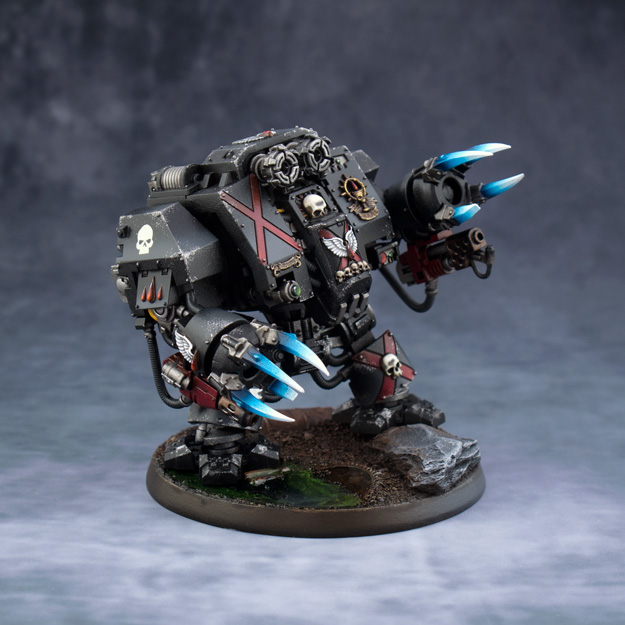 Blood-Angels-Death-Company-Dreadnought-2