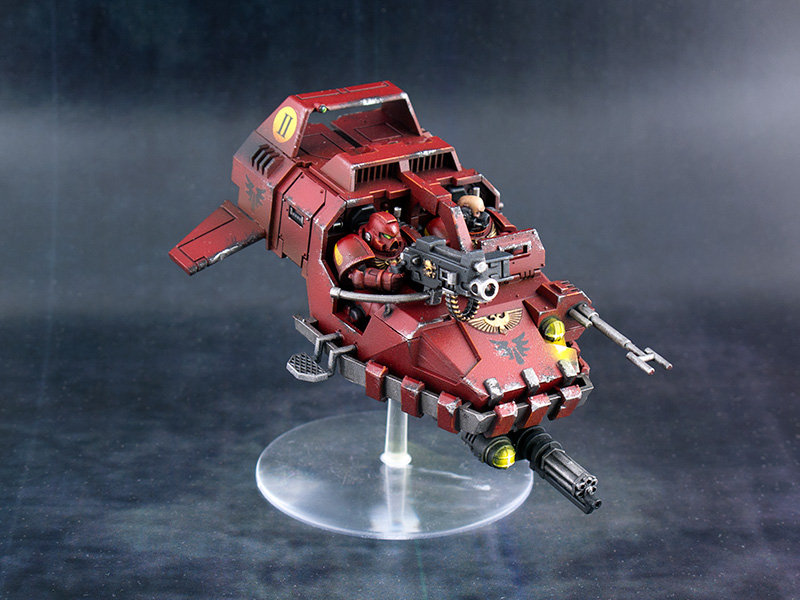 Blood-Angels-Land-Speeder-01.jpg