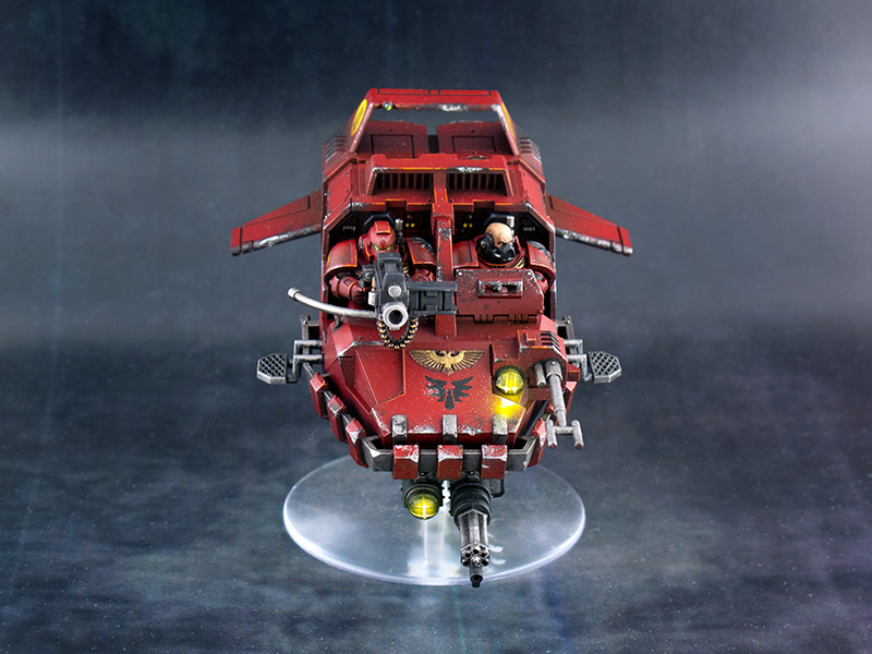 Blood-Angels-Land-Speeder-02.jpg