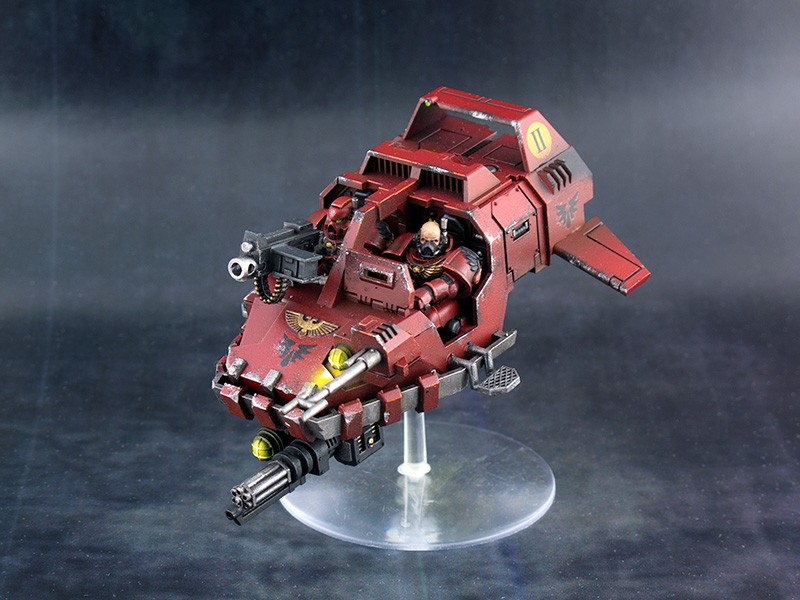Blood-Angels-Land-Speeder-03.jpg
