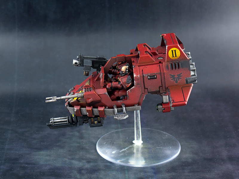 Blood-Angels-Land-Speeder-04.jpg