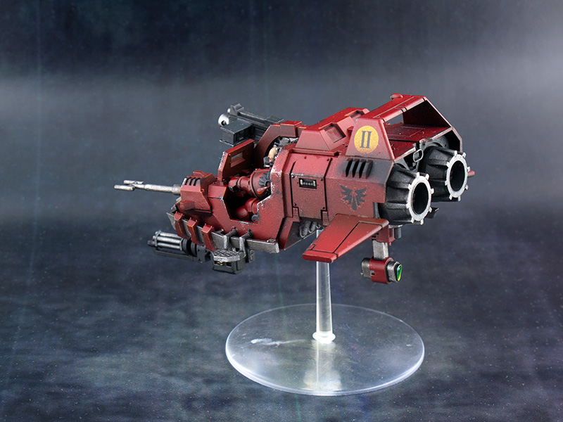 Blood-Angels-Land-Speeder-05.jpg