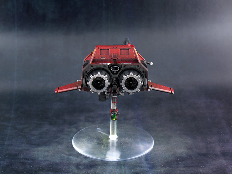 Blood-Angels-Land-Speeder-06.jpg