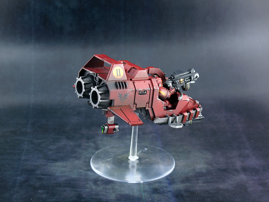 Blood-Angels-Land-Speeder-07.jpg