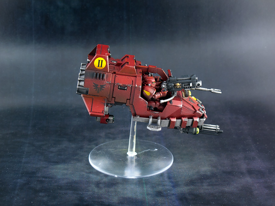 Blood-Angels-Land-Speeder-08.jpg