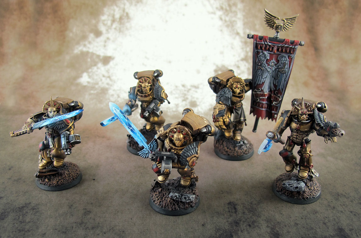Blood-Angels-Sanguinary-Guard-01.jpg