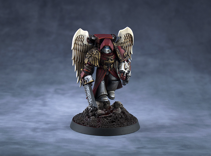 Blood-Angels-Sanguinary-Priest-01.jpg