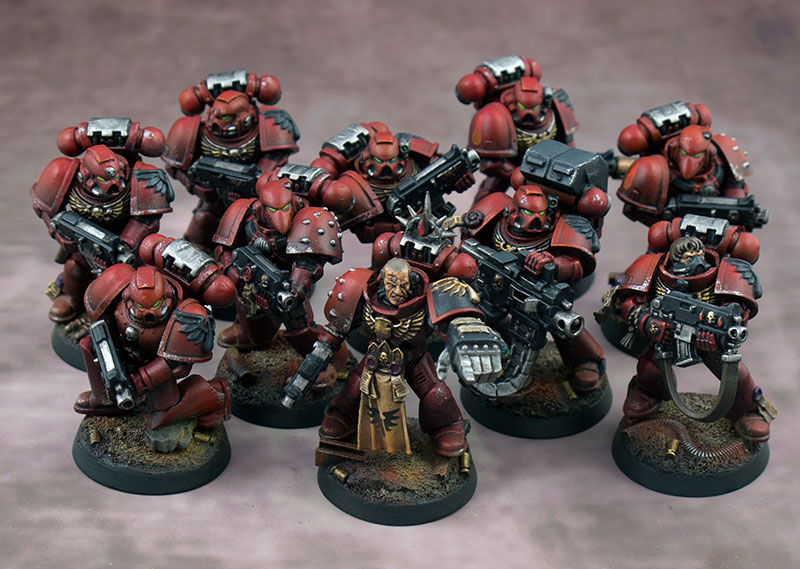 Blood-Angels-Tactical-Squad-Lazarus-01.j