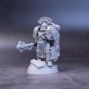 Imperial-Fist-Captain-WIP-01
