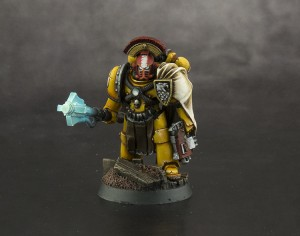 Imperial-Fist-Captain-FINISHED-05