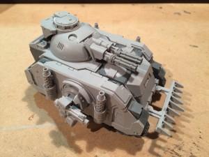 Mk1-Baal_Predator-01
