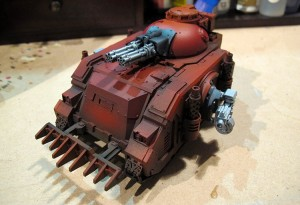 Blood-Angels-Baal-Predator-WIP-01