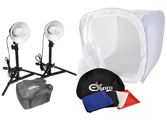 ex-pro-light-tent-lights