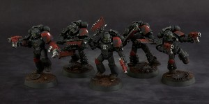 Forge-World-Blood-Angels-Death-Company-01