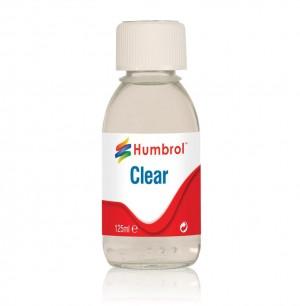 humbrol-gloss-clear