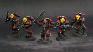 Blood-Angels-Assault-Marines-Meltacide