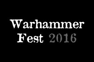 Warhammer-Fest-Post-Title