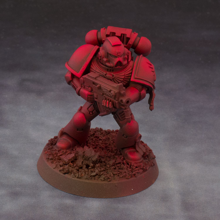 How-to-paint-Blood-Angels-05