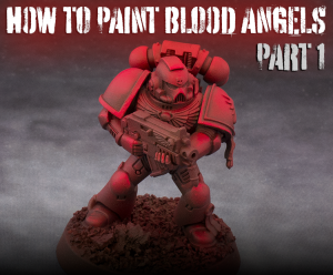 How-to-paint-Blood-Angels-Featured