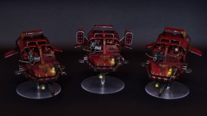 Blood-Angels-Land-Speeder-Squadron-01