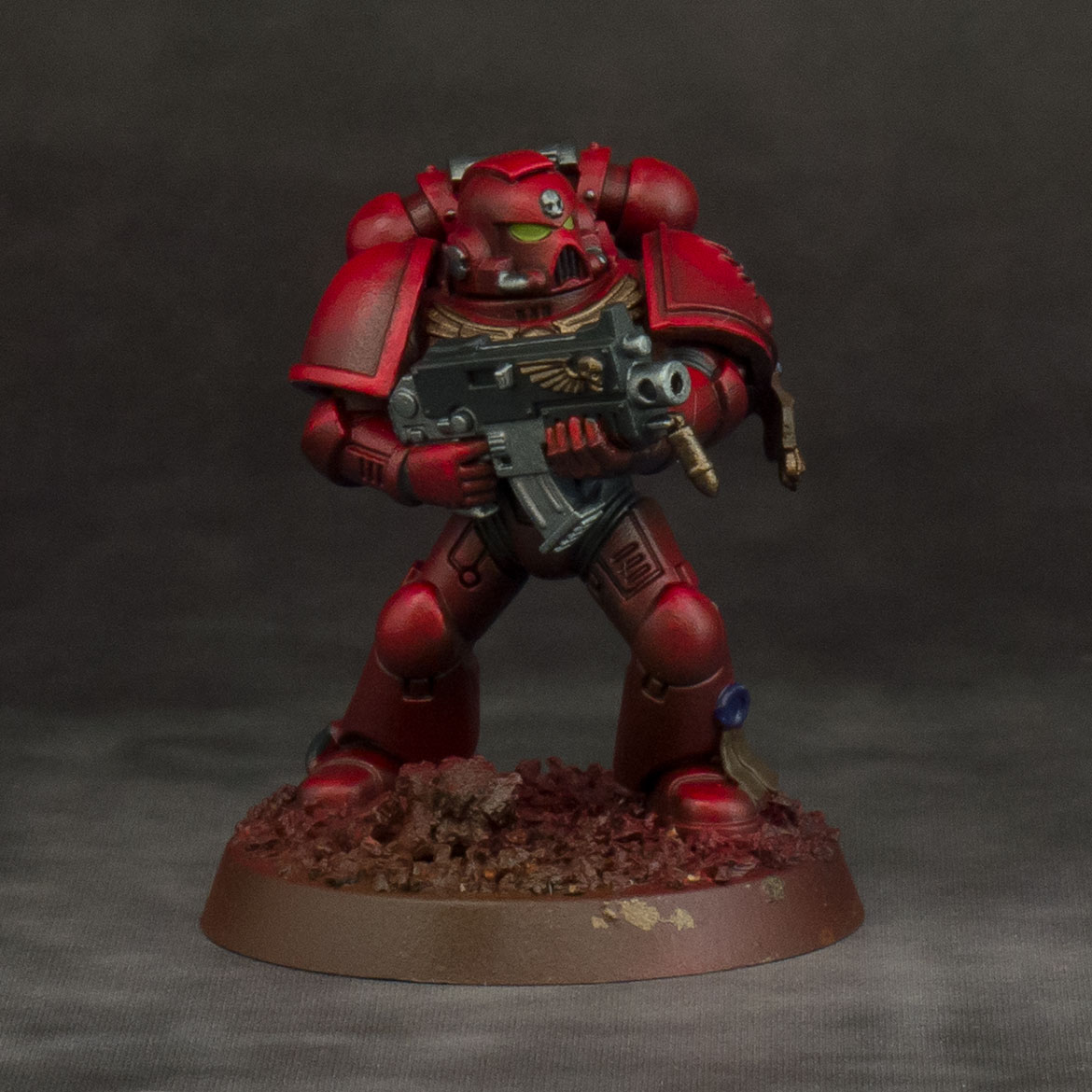 How-to-paint-Blood-Angels-08