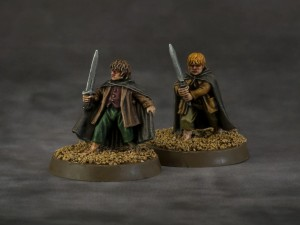 Lord-of-the-Rings-Frodo-and-Sam-03