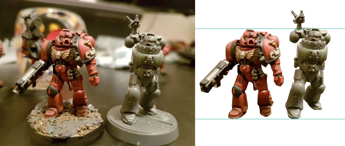 deathwatch-marine-size-comparison-01 – The Mighty Brush