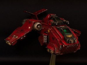 blood-angels-stormraven-gunship-01