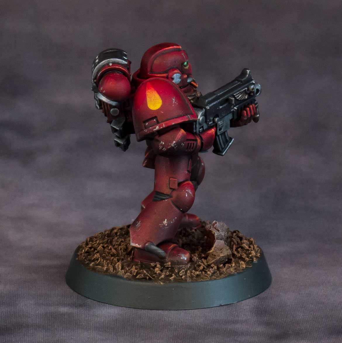 how-to-paint-blood-angels-18