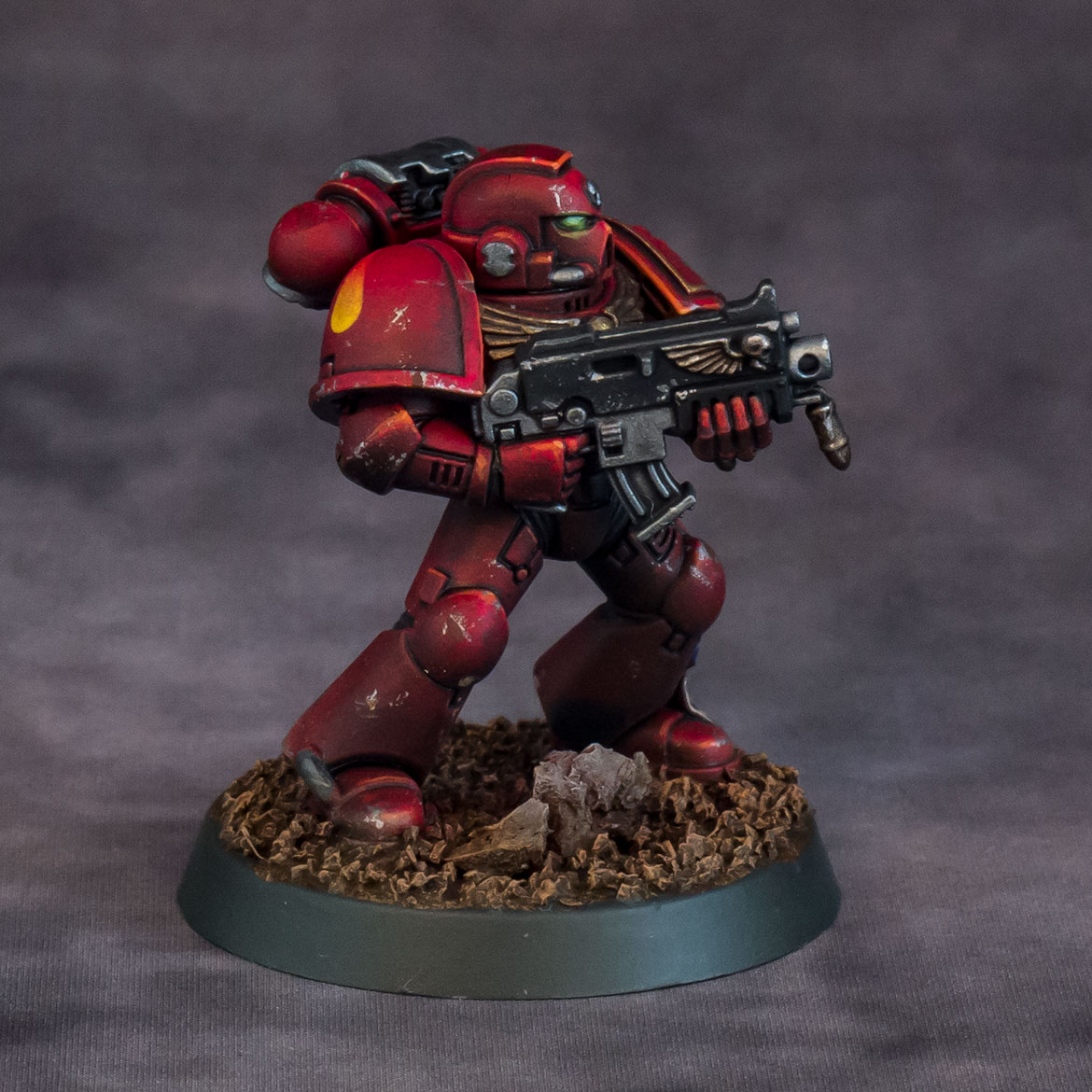 how-to-paint-blood-angels-19