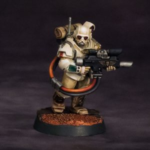 inquisitorial-storm-trooper-01