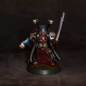 blood-angels-mephiston-original-01