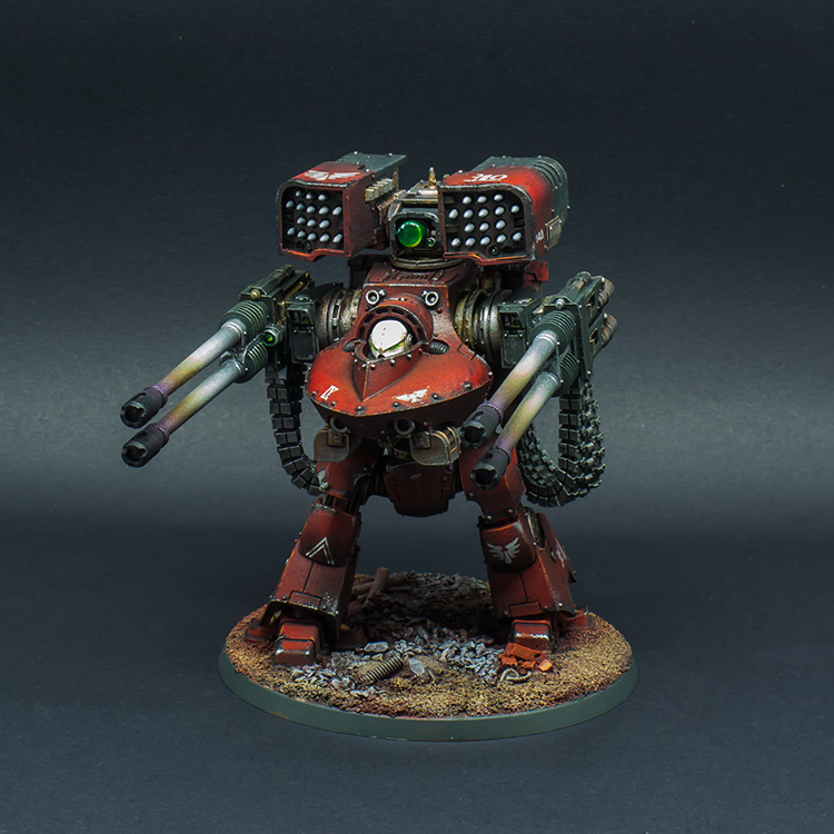 Blood-Angels-Deredeo-Dreadnought-01-750x