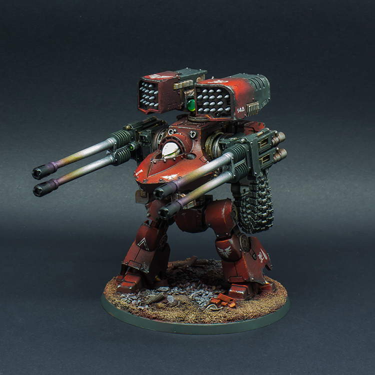 Blood-Angels-Deredeo-Dreadnought-02-750x