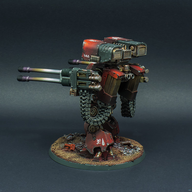 Blood-Angels-Deredeo-Dreadnought-03-750x