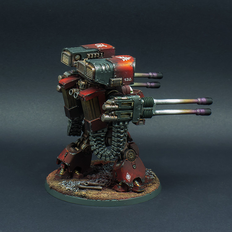 Blood-Angels-Deredeo-Dreadnought-04-750x