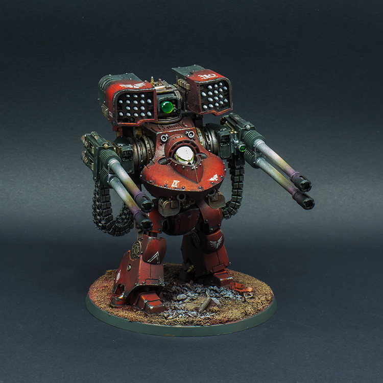 Blood-Angels-Deredeo-Dreadnought-06-750x