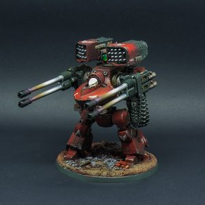 Blood-Angels-Deredeo-Dreadnought-Featured
