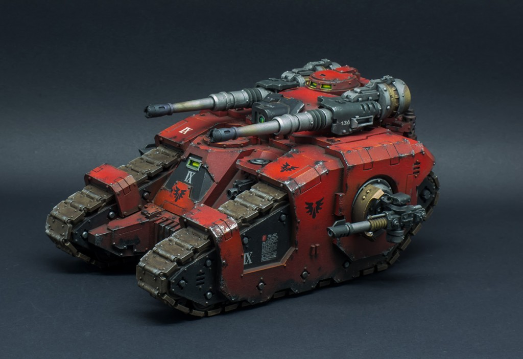 Sikaran battle tank pdf to jpg