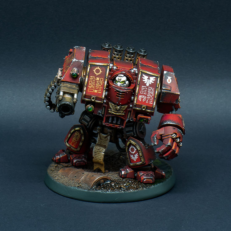 Blood-Angels-Furioso-Dreadnought-01-750x
