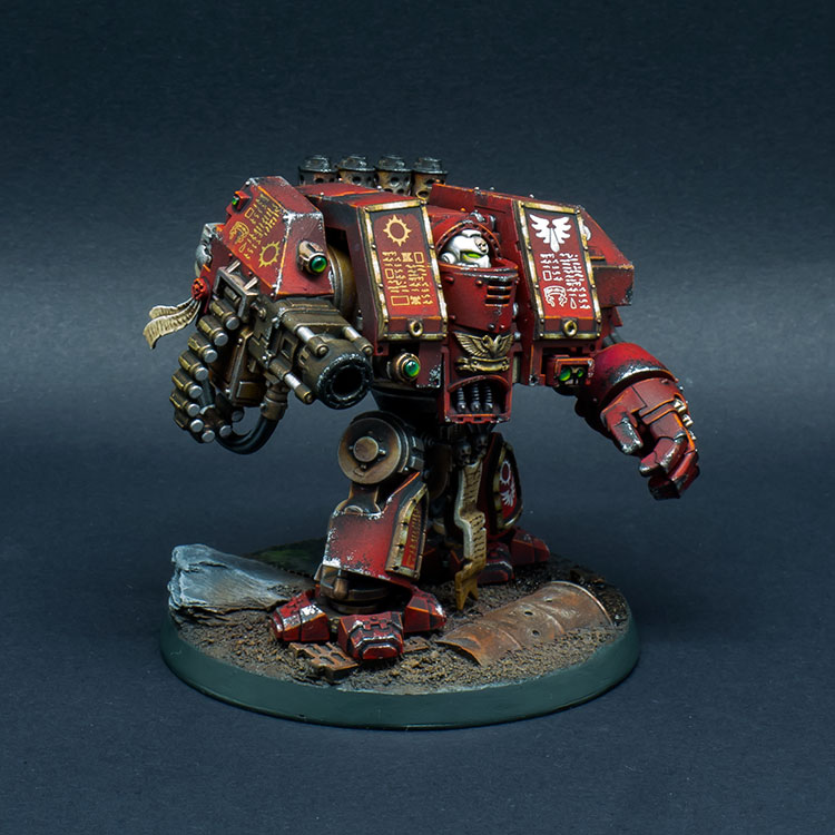 Blood-Angels-Furioso-Dreadnought-02-750x