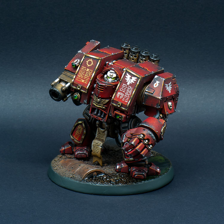 Blood-Angels-Furioso-Dreadnought-03-750x