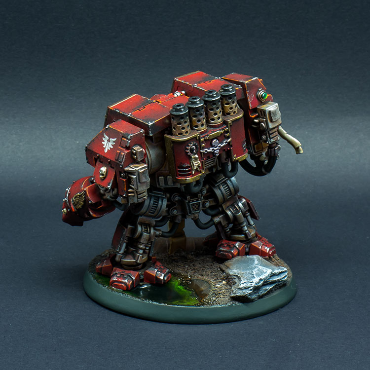 Blood-Angels-Furioso-Dreadnought-04-750x