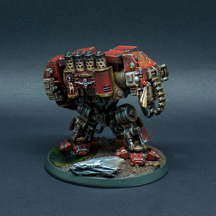 Blood-Angels-Furioso-Dreadnought-05-750x