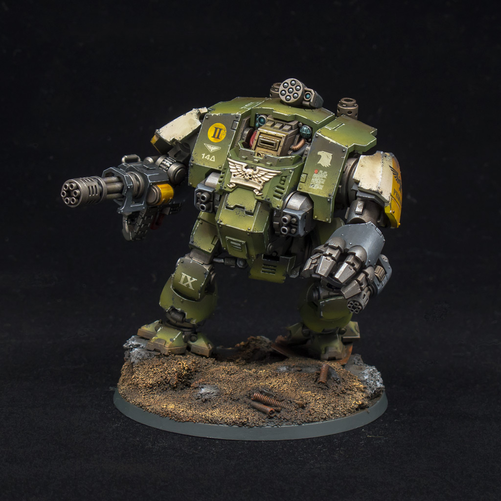 Raptors-Redemptor-Dreadnought-Gatling-01