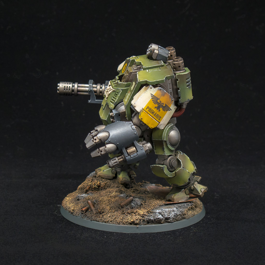 Raptors-Redemptor-Dreadnought-Gatling-03